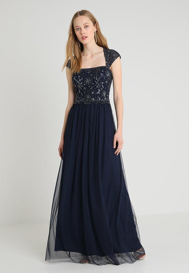Anna Field - Společenské šaty - dark blue