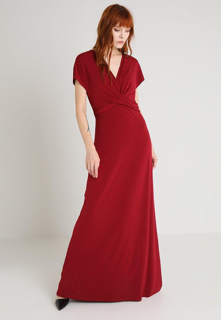 Anna Field - Maxikleid - red