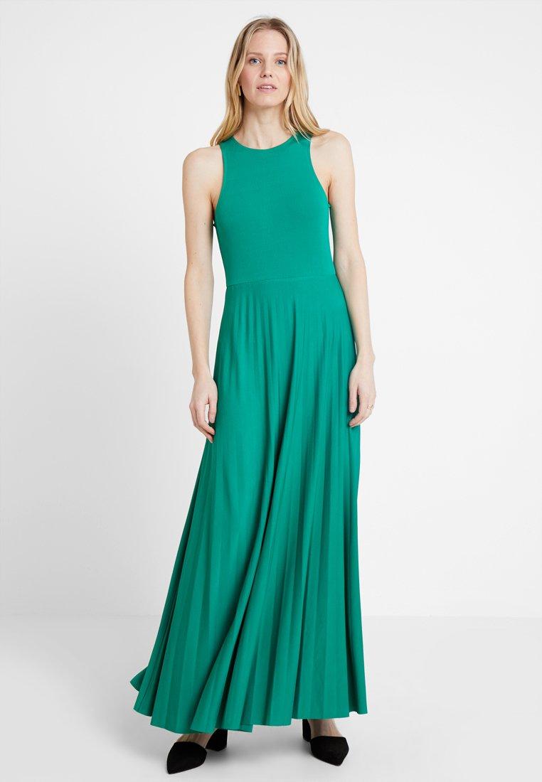Anna Field - Maxi dress - bosphorus