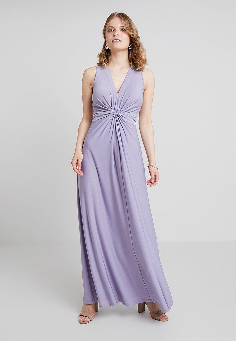 Anna Field - Maxi dress - lilac