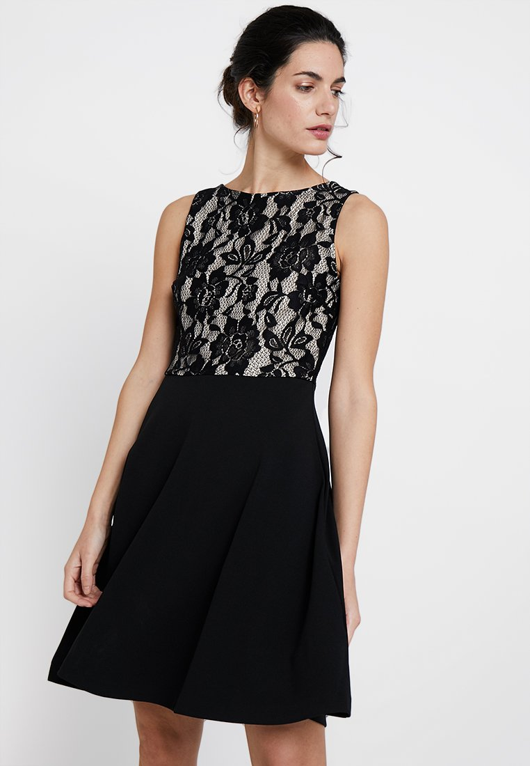 Anna Field - Cocktail dress / Party dress - black