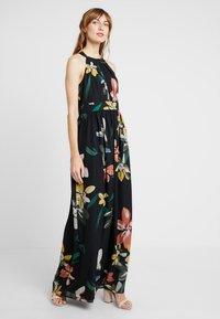 Anna Field - Robe longue - black - 0
