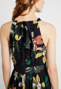 Anna Field - Robe longue - black - 6