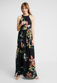 Anna Field - Robe longue - black - 2