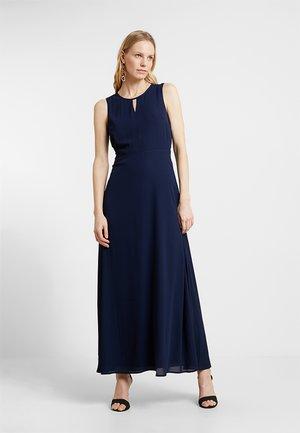 Occasion wear - dark blue