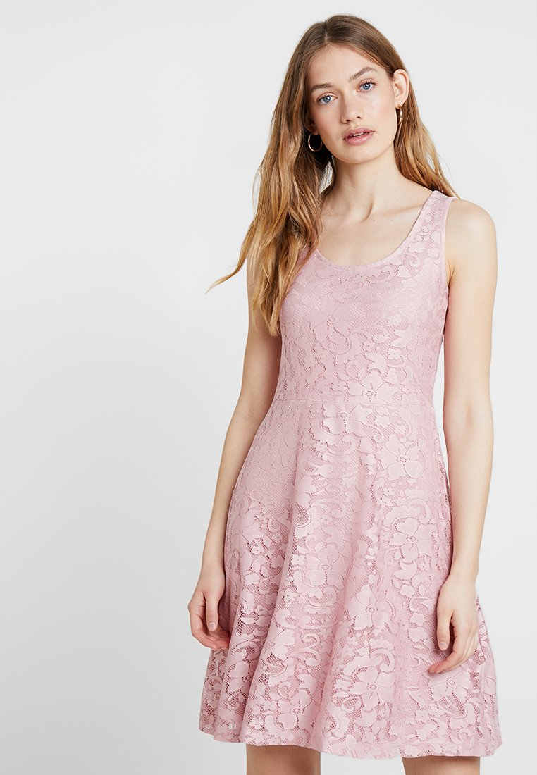 Anna Field - Day dress - zephyr