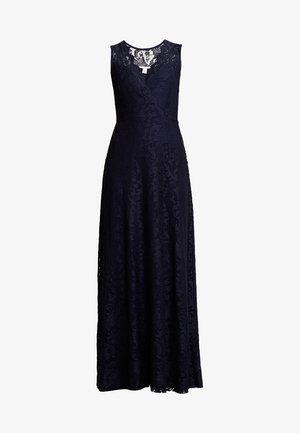 Occasion wear - maritime blue