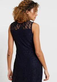 Anna Field - Vestido de fiesta - maritime blue - 3