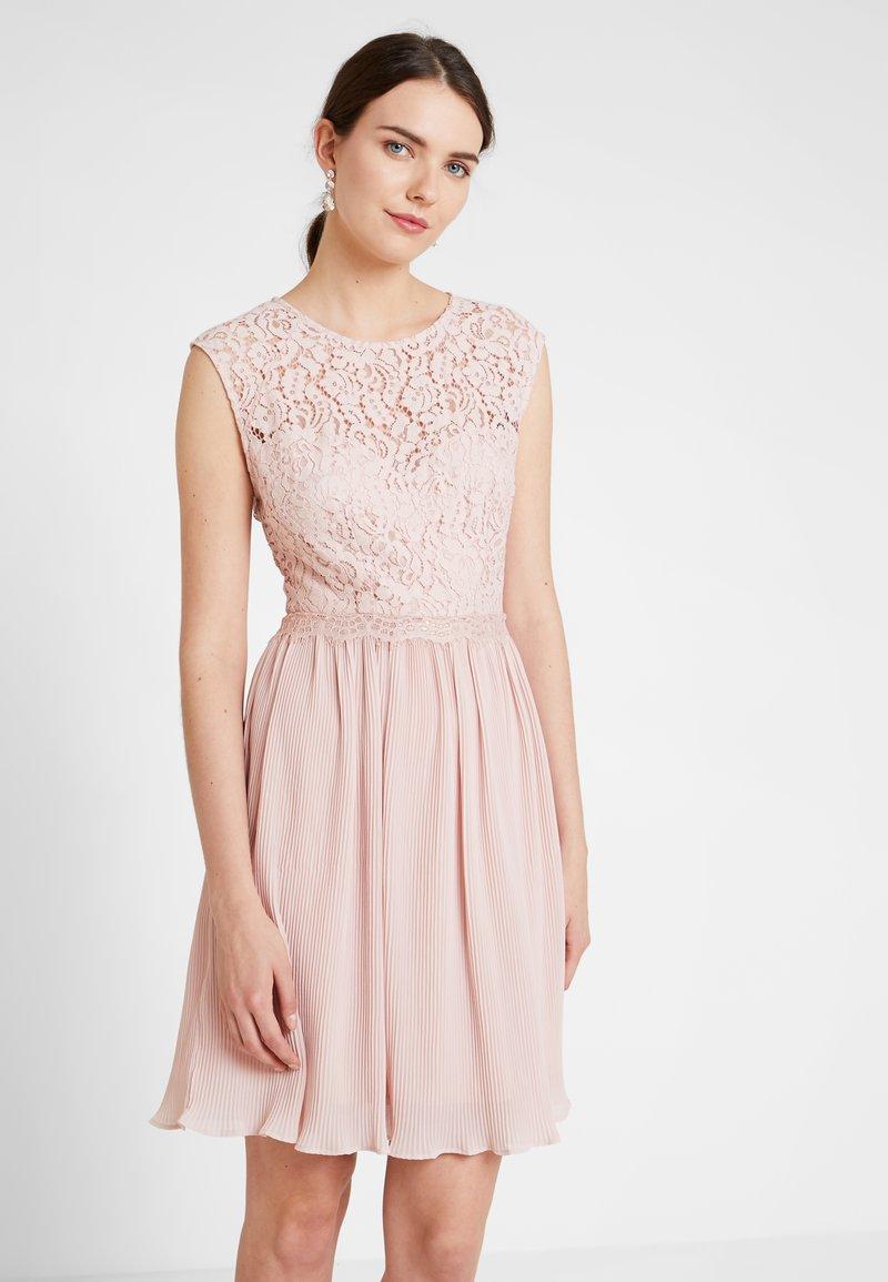 Anna Field - Cocktailkleid/festliches Kleid - rose