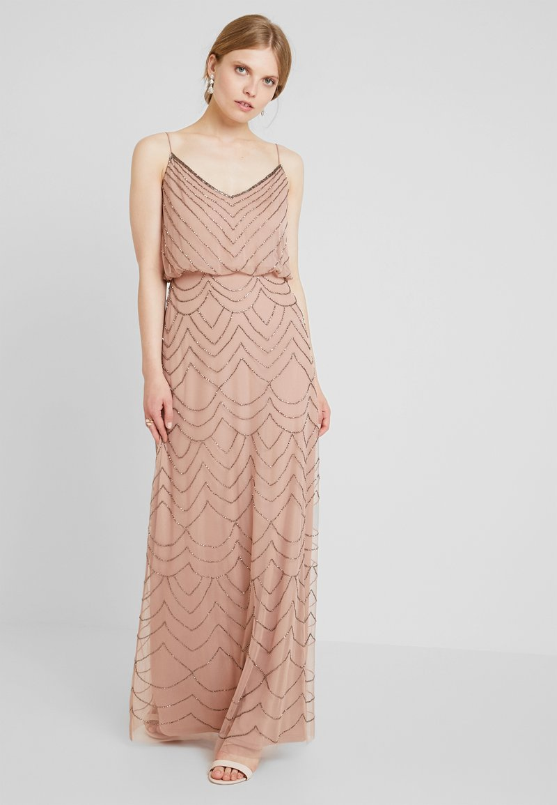 Anna Field - Occasion wear - rose gold