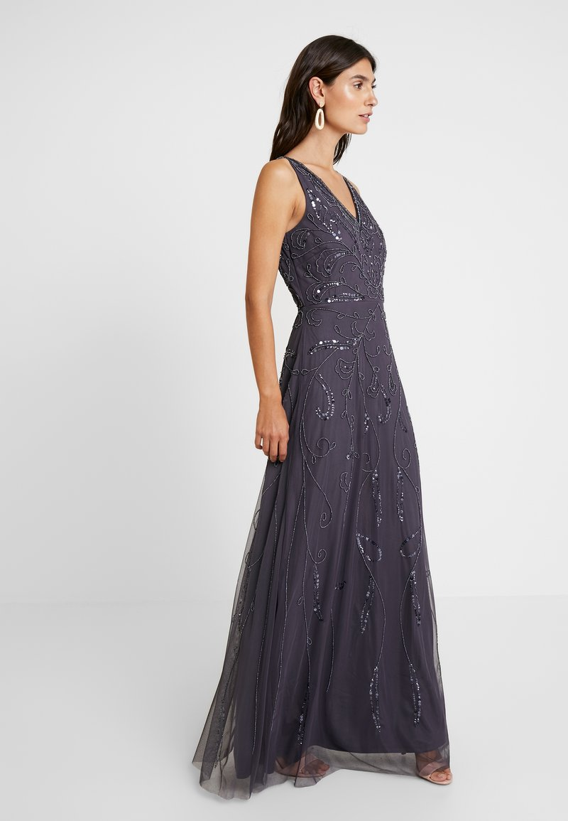 Anna Field - Occasion wear - gunmetal