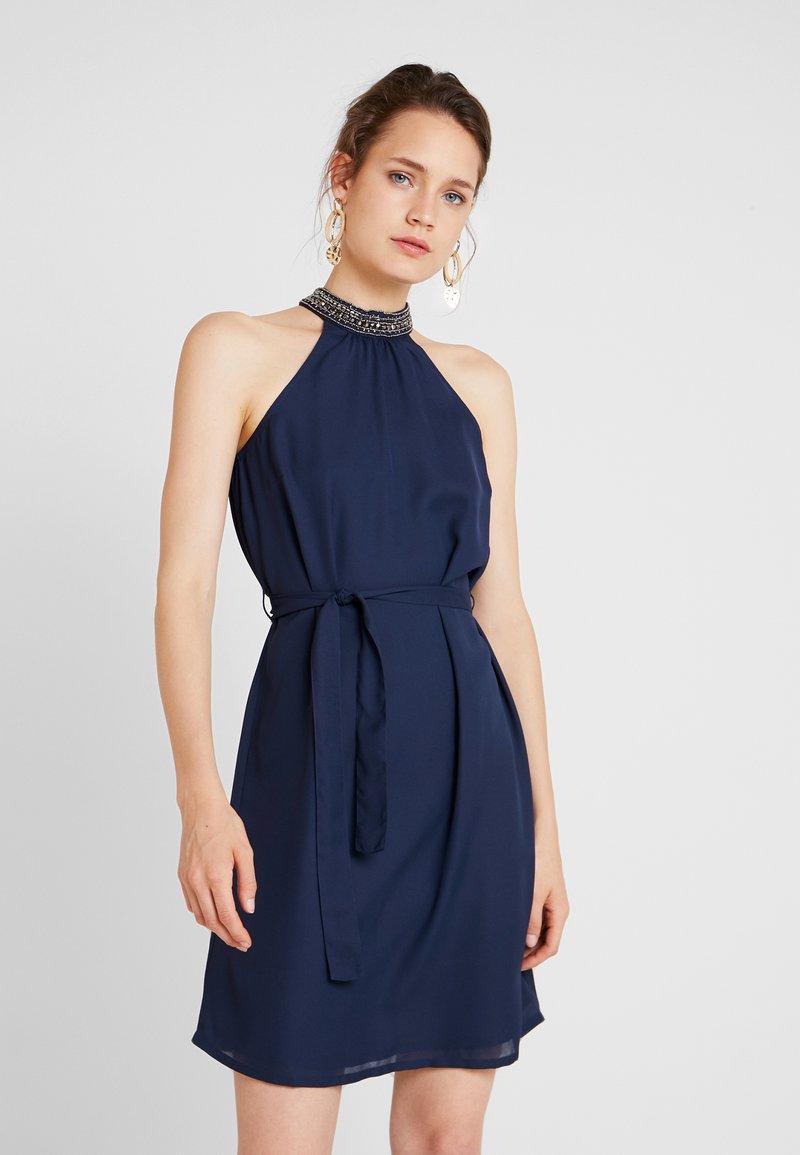 Anna Field - Cocktailkleid/festliches Kleid - maritime blue