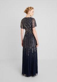 Anna Field - Occasion wear - dark blue - 3