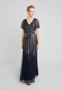 Anna Field - Occasion wear - dark blue - 0