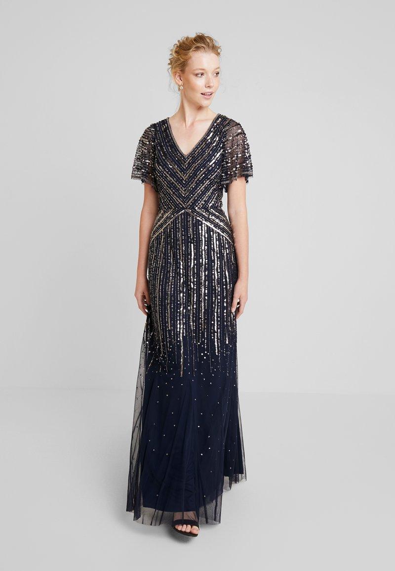 Anna Field - Occasion wear - dark blue