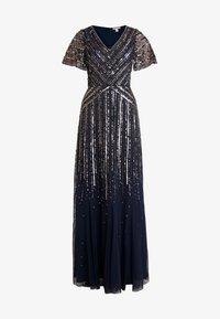 Anna Field - Occasion wear - dark blue - 4