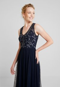 Anna Field - Occasion wear - dark blue - 3