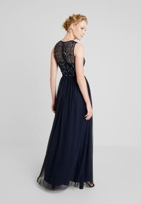 Anna Field - Occasion wear - dark blue - 2