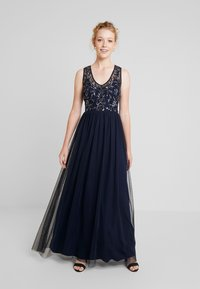 Anna Field - Occasion wear - dark blue - 0