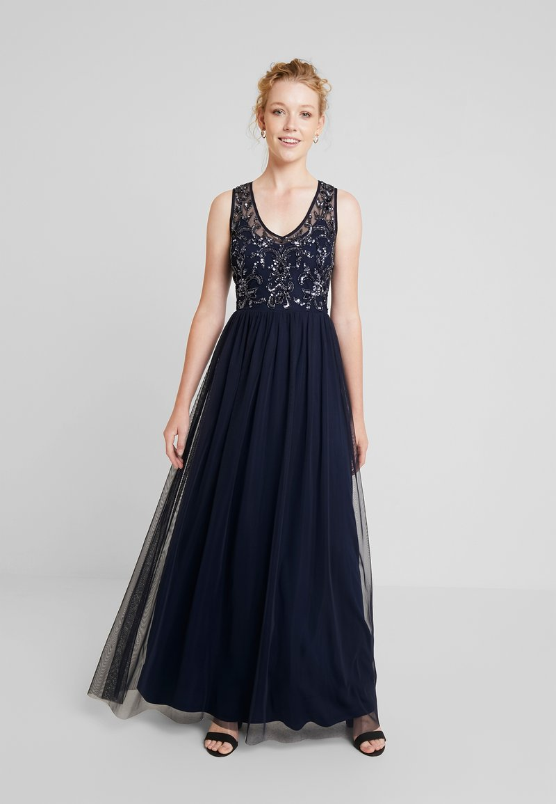 Anna Field - Occasion wear - dark blue