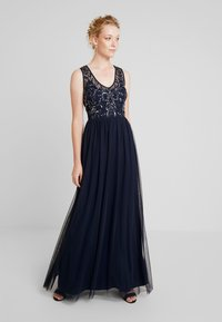 Anna Field - Occasion wear - dark blue - 1