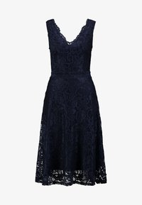 Anna Field - Cocktail dress / Party dress - maritime blue - 4