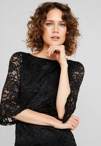 Anna Field - Robe de soirée - black - 5