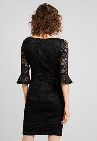 Anna Field - Robe de soirée - black - 3