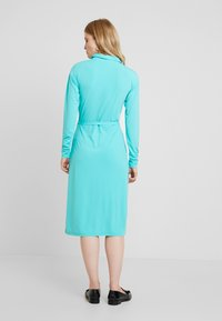 Anna Field - Denní šaty - turquoise - 2