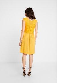 Anna Field - Vestito estivo - sunflower - 3
