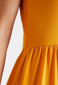 Anna Field - Vestito estivo - sunflower - 6