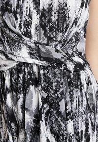 Anna Field - Robe fourreau - multi-coloured - 5
