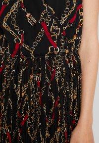 Anna Field - Vestito estivo - multi-coloured - 6