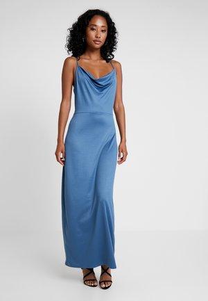 Korte jurk - stellar