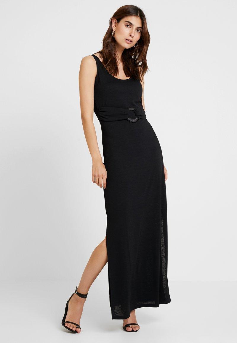 Anna Field - Maxi dress - black