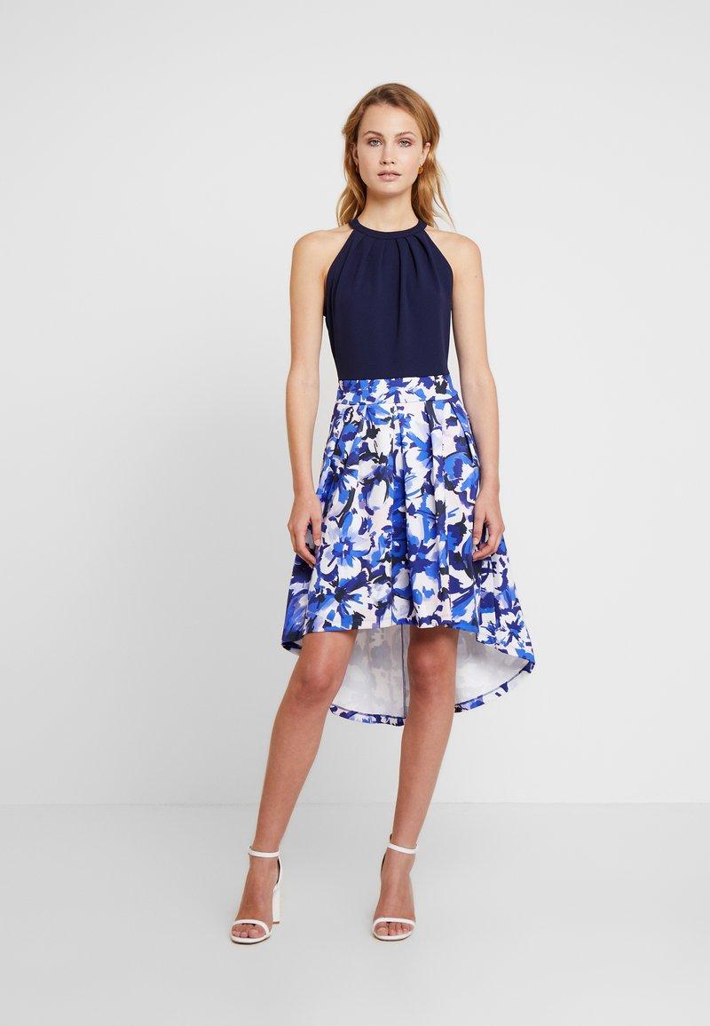 Anna Field - Jerseykleid − tailliert