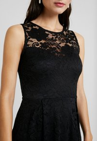 Anna Field - Vestito elegante - black
