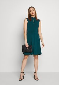 Anna Field - Cocktail dress / Party dress - deep teal - 1