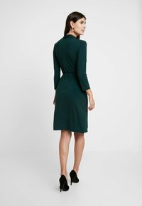 Anna Field - Shift dress - scarab - 3