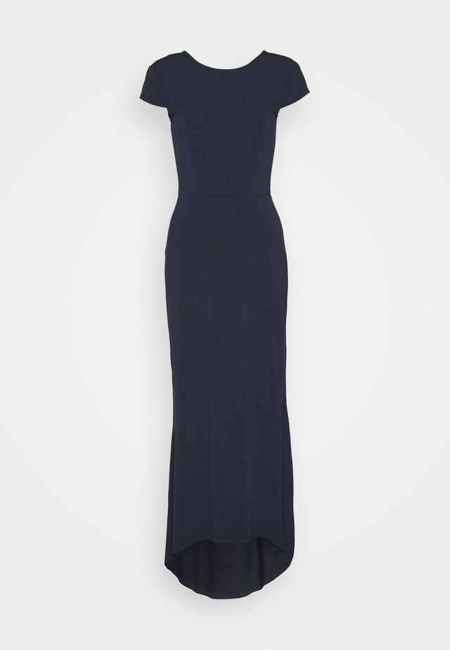 Occasion wear - dark blue