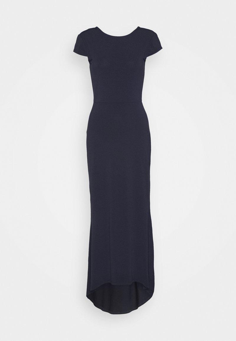 Anna Field - Vestido de fiesta - dark blue