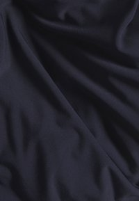 Anna Field - Galajurk - dark blue - 6