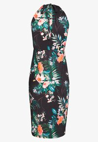 Anna Field - Žerzejové šaty -  multicoloured/black - 1