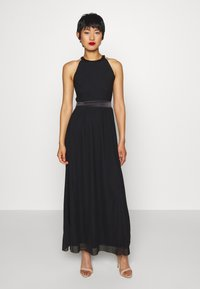Anna Field - Ballkleid - black - 0