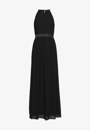Occasion wear - black