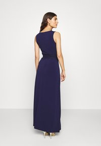 Anna Field - Maxi dress - evening blue - 2