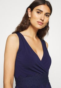 Anna Field - Maxi dress - evening blue - 4