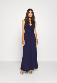 Anna Field - Maxi dress - evening blue - 1