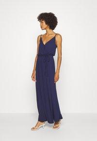 Anna Field - Maxi dress - evening blue - 1