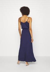 Anna Field - Maxi dress - evening blue - 2